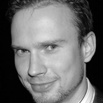 Brian Iskov