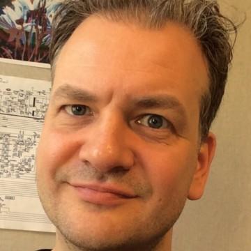 Joakim Grundahl