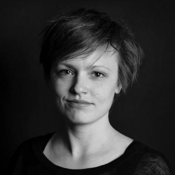 Katrine Yde
