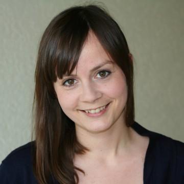 Maria Månson