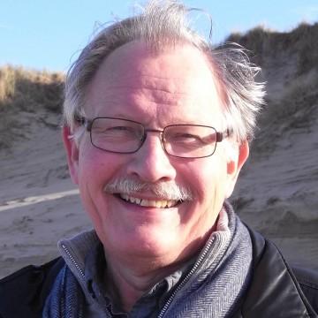 Søren VInterberg