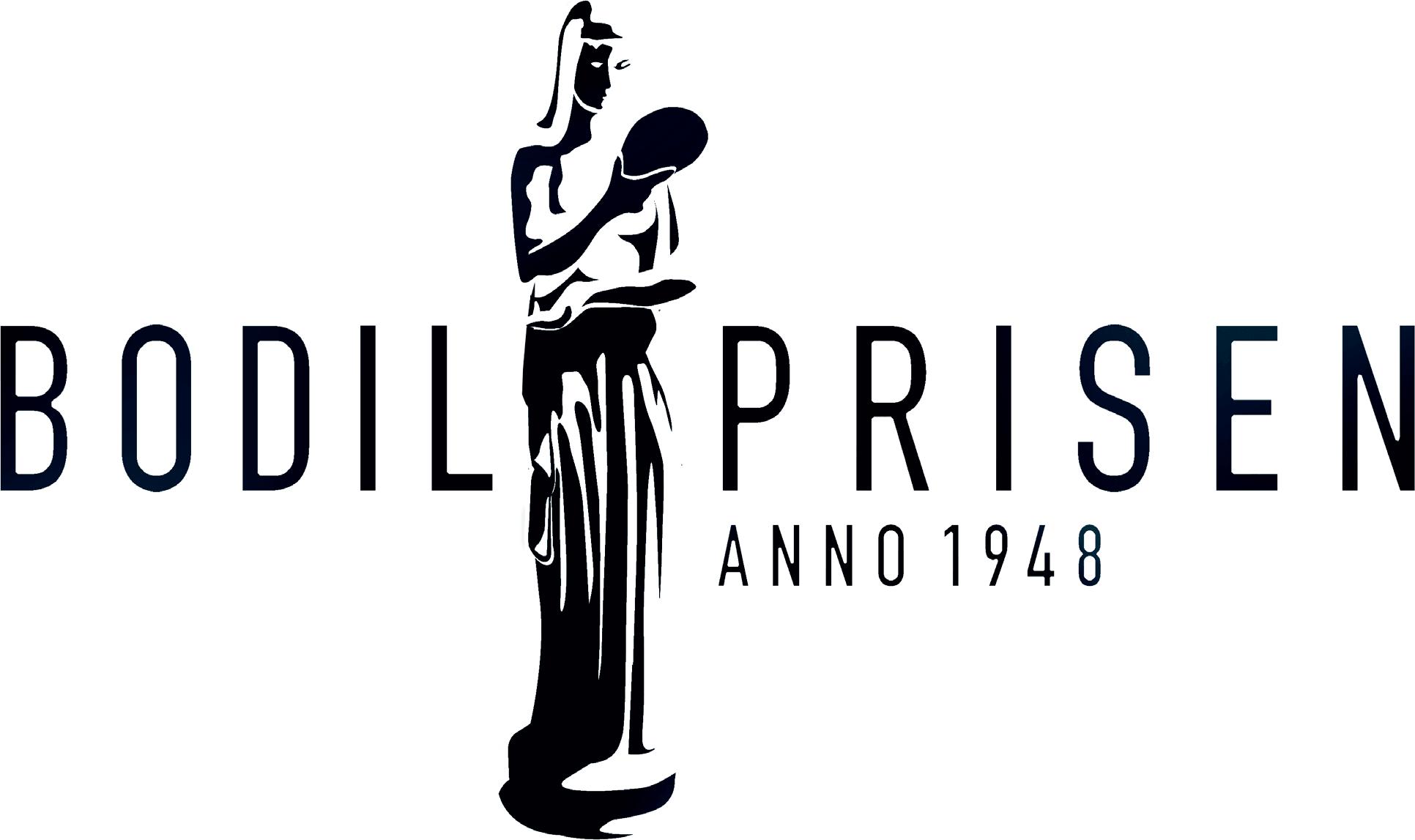 Bodilprisen - Danske Filmkritikere